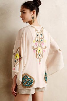 http://www.anthropologie.com/anthro/product/clothes-sleeve-interest/4115204580089.jsp