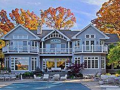 W3322 Burr Oak Dr, Lake Geneva, WI 53147