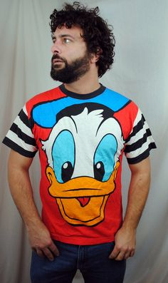 Mickey & Co style