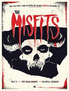 Danfits_poster_final