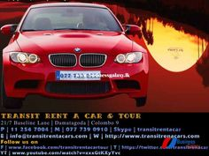 Watch V, Cars For Sale, Toyota, Tours, Facebook, Twitter, Vehicles, Youtube, Cars For Sell
