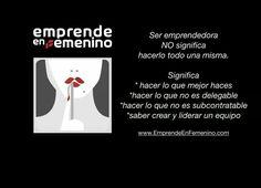 #emprendeenfemenino #emprendedoras #lideres #tipsparaelexito #marketing #mujerydinero #delegar #equiposdetrabajo