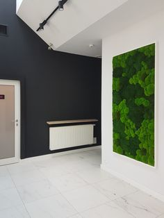 Green Walls, Outdoor Furniture, Outdoor Decor, Outdoor Storage, Design, Home Decor, Garden Furniture Outlet, Homemade Home Decor, Decoration Home