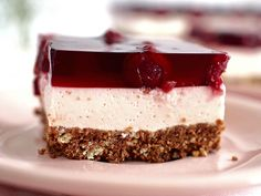 Recipies, Cheesecake, Food And Drink, Favorite Recipes, Cooking, Philadelphia, Recipes, Kitchen, Cheesecakes