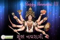 Blog - Ma Shakti & her Symbolism
