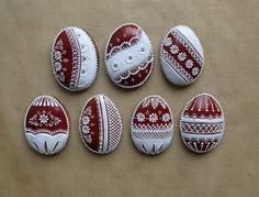 Dekoratívne medovníky - Fotoalbum - Veľkonočné Cake Cookies, Sugar Cookies, Hungarian Cookies, Biscuit Decoration, Egg Art, Easter Cookies, Cookie Designs, Edible Art, Easter Recipes