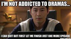 K-pop conlleva a la adicción por los K-dramas ¿Por qué empezamos a ver ese drama donde nuestro ídolo favorito actuaba? ¡Si alguien nos hubiera advertido de antemano!