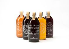 Packaging Design by Katharina Kobsev - WE AND THE COLORWE AND THE COLOR | WE AND…
