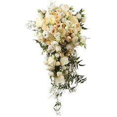 callalilyweddingbouquets.org ❤ liked on Polyvore featuring flowers, bouquet, wed and wedding