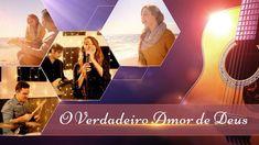 """""""the true love of god mv""""的图片搜索结果 Worship God, Worship Songs, Praise And Worship, Praise God, Praise Songs, Christian Music Videos, Christian Movies, True Faith, Faith In God"""