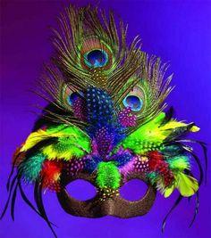 Halloween Mask Ideas from @joannstores