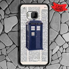 Dictionary Tardis Doctor Who Samsung Galaxy Note 4 Black Case Samsung Galaxy S4 Cases, Iphone 5c Cases, 5s Cases, Iphone 4s, Cell Phone Cases, Galaxy Note 4 Case, Htc One M9, Tardis, Iphone 4
