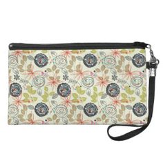 >>>Hello          Floral background wristlets           Floral background wristlets so please read the important details before your purchasing anyway here is the best buyThis Deals          Floral background wristlets today easy to Shops & Purchase Online - transferred directly secure and ...Cleck Hot Deals >>> http://www.zazzle.com/floral_background_wristlets-223979492418509185?rf=238627982471231924&zbar=1&tc=terrest