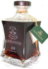 Great bottle! Glenglassaugh Single Malt Scotch Whisky