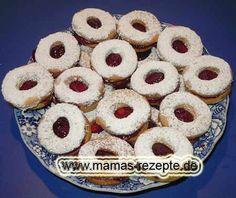 Ischeler Bäckerei (Gutsle)   Mamas Rezepte - mit Bild und Kalorienangaben