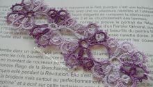 BlackMagic-VioletDegrade_Watermark