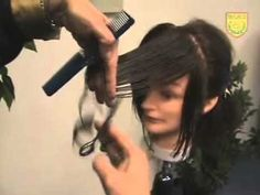 ▶ Cutting a perfect face frame - YouTube