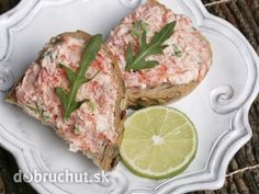 Smoked Salmon Appetizer Recipes just in time for the holiday season! Check out lowest-price-of-the-year specials and grab these easy recipes. Smoked Salmon Spread, Smoked Salmon Appetizer, Smoked Salmon Recipes, Dip Recipes, Copycat Recipes, Seafood Recipes, Appetizer Recipes, Easy Recipes, Seafood Dip