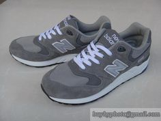 Men's New Balance 999 NB999 Running Shoes 999GR Grey|only US$75.00 - follow me to pick up couopons.