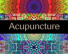It's Not Just About the Needle by Dr Kym Caporale, DOM  - Conscious Shift Online Magazine http://consciousshiftcommunity.com/its-not-just-about-the-needle/