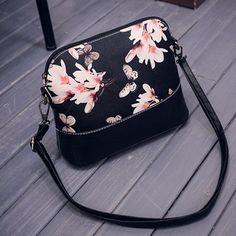 $4.86 (Buy here: https://alitems.com/g/1e8d114494ebda23ff8b16525dc3e8/?i=5&ulp=https%3A%2F%2Fwww.aliexpress.com%2Fitem%2FWomen-Printing-Shoulder-Bag-Leather-Purse-Satchel-Messenger-Bag-bolsas-femininas-couro-bolsas-de-marcas-famosas%2F32706833439.html ) Women Printing Shoulder Bag Leather Purse Satchel Messenger Bag bolsas femininas couro bolsas de marcas Butterfly Girl Bolso for just $4.86
