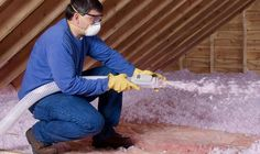 Injection Foam Contractors  Contact Us: Phone Number: (860) 238-3112 Address: 710 Montauk Avenue, New London, CT 06320 Email ID: info@ctretrofit.com Website: http://superiorinsulationservices.com Website: www.ctretrofit.com