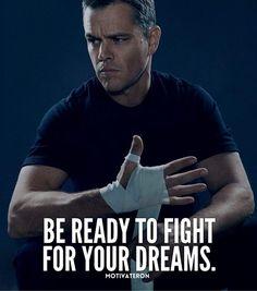 @motivateron ===================== Credit To Respective Owners ====================== Follow @daytodayhustle_ ====================== #success #motivation #inspiration #successful #motivational #inspirational #hustle #workhard #hardwork #entrepreneur #entrepreneurship #quote #quotes #qotd #businessman #successquotes #motivationalquotes #inspirationalquotes #goals #results #ceo #startups #thegrind #millionaire #billionaire #hustler #ambition #personaldevelopment #selfdevelopment…