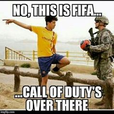 Share & Like for more gaming photos Steam Meme, Epic Games, Funny Games, Fifa, Military Humor, Rockstar Games, Lol, R Memes, Gaming Memes
