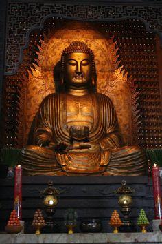 National Geographic Your Shot Spiritual Connection, Buddhist Art, National Geographic Photos, Your Shot, Buddhism, Amazing Photography, Anime, Spirituality, Buddha Statues
