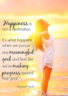 400 Best Happiness Quotes Images In 2019 Being Happy Quotes Luck
