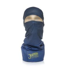 Amazon.com : Tubular Bandana (Blue) : Sports & Outdoors