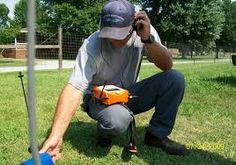 تقدم شركة طريق التميز افضل جهاز كشف تسربات المياه بالرياض لحل مشاكل تسربات المياه وتحديد اماكنها