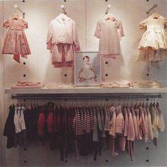 f25c1506ad7f 10 Best Children s clothing DP images