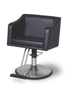 Barber Chairs Shop For Cheap Hair Salon Chair Hair Chair Put Down Hair Chair Lift Manufacturer Direct Selling High Quality And Low Overhead