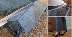 voici le tuto de la serviette turban cheveux faire en 5 minutes id ale pour s cher les. Black Bedroom Furniture Sets. Home Design Ideas