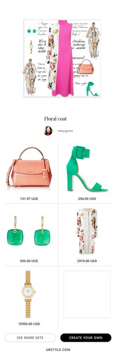 7 Best my weakness images | Ipsy glam bag, Michelle phan
