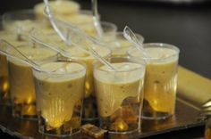 Foie gras grillé, châtaignes grillées et espuma de cèpes au siphon: une excellente recette du Chef Nicolas Masse
