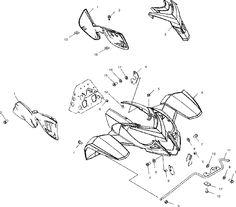 AMR-RACING-QUAD-DECALS-ATV-GRAPHIC-STICKER-KIT-POLARIS