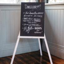 Sydney Wedding Event Stylist Prop Hire Custom Signs Ashdown Bee Www Ashdownandbee Portfolio Pinterest