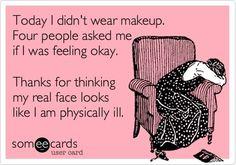 Pinterest Humor: October 2012