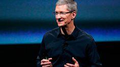 Rendimiento y Unboxing iPad Air, Problemas Batería iPhone 5s y Más