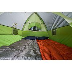 Entra a la #experiencia #Coleman este #findesemana de #camping!  Descarga el #App @MoreciCamping para comprar del catálogo más actualizado!!  www.morecicamping.com