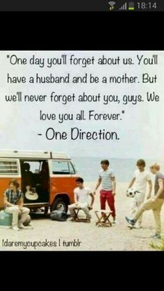 This hurts... i'll never EVER forget them.. they are too important to me!!!! They help me a lot!!! They are my everything and i will never EVER forget them!