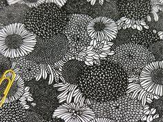 The Print Shop—screen prints, Sasha Prood