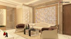 48 best living room interior design images on pinterest home
