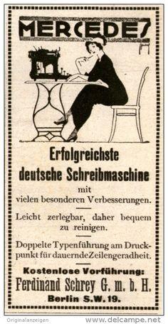 kostenlose deutsche vintage