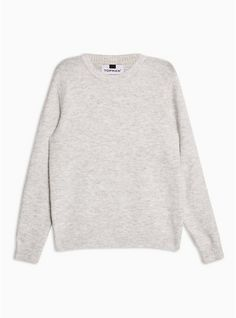 dd509f5880f 49 best Grey jumper images in 2016 | Fashion, Style, Outfits