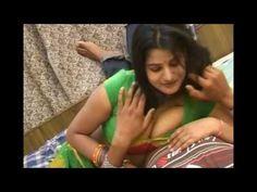 INDIAN MAULLA BHAVHI WAITING HER DEVAR