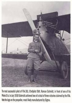 Image result for info & plastic models (1/32) for W.W.1 AustroHungarian Aircraft PHONIX D