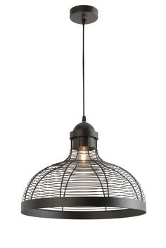 B And Q Kitchen Lights Holman grey pendant ceiling light ceiling lights ceilings and lights b and q 37 workwithnaturefo